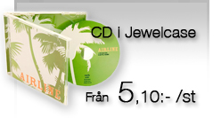 CD i jewelcase